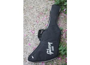 Gibson Melody Maker Explorer
