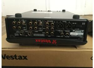 Vestax PMC-007