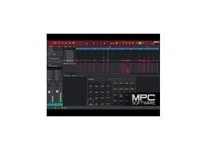 akai-mpc-software-2-2762856