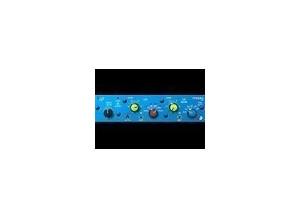 akai-mpc-software-2-2762860