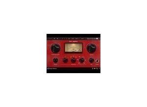 akai-mpc-software-2-2762861
