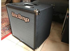 Tec-Amp XS 112