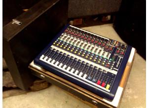 Soundcraft MPM12 (66160)