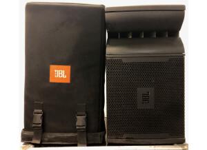 JBL VRX932LAP