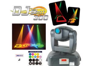 ADJ (American DJ) DJ Spot 250