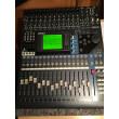 Yamaha 01v96 VCM + carte AES 16 I/O Etat Neuf Pas d'exterieur