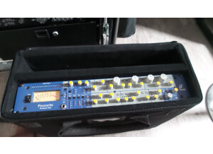 Focusrite ISA 430 Producer Pack (21623)