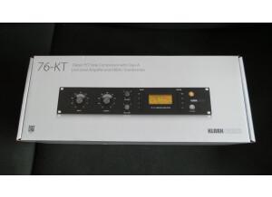 Focusrite ISA 430 Producer Pack (61284)