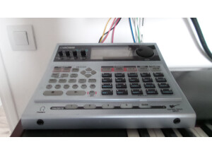 Focusrite ISA 430 Producer Pack (26365)