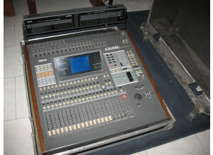 Focusrite ISA 430 Producer Pack (59147)