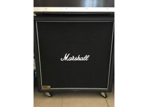 Marshall 1960B [1990-Current] (59924)