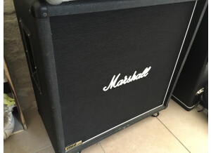 Marshall 1960B [1990-Current] (14665)