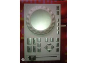 EKS XP5 (1069)