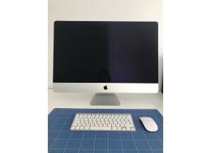 Apple imac i7 27' (79620)