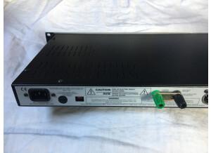 Amek 9098DMA (81060)