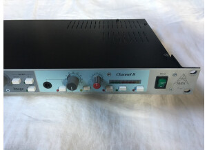 Amek 9098DMA (69590)