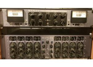 Manley Labs Stereo Variable Mu (56135)