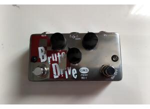 EWS Brute Drive (65832)