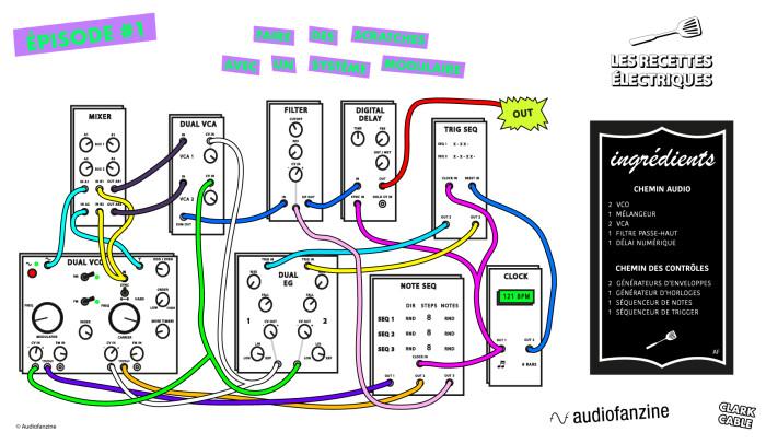 LRE-EP01-PDF