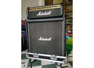 Marshall VS100RH (84935)