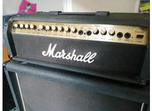 Marshall VS100RH (15288)