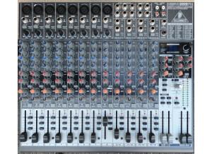 the box E800