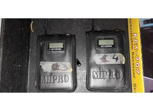 MIPRO ACT-707 (57765)