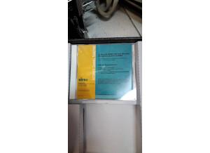 MIPRO ACT-707 (78455)