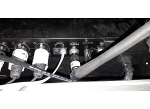 MIPRO ACT-707 (82660)