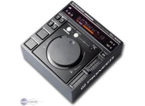 pioneer-cdj-500-s-2199