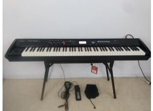 Roland RD-700NX (11323)