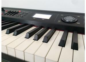 Roland RD-700NX (35823)