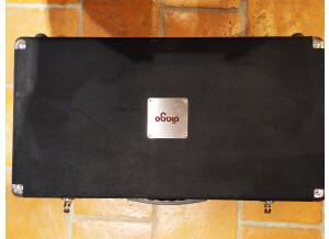 Diago Gigman PB02 (42278)