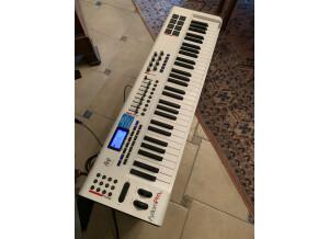 M-Audio Axiom Pro 61 (42769)