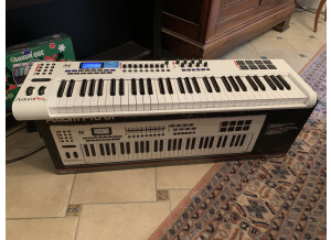 M-Audio Axiom Pro 61 (95699)