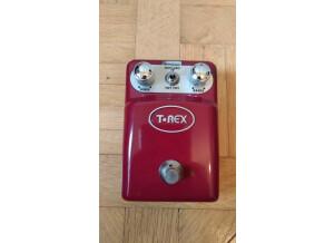 T-Rex Engineering ToneBug SenseWah