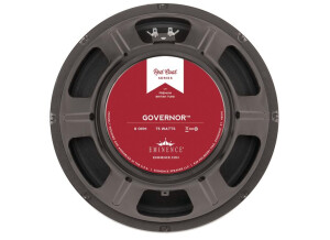 Eminence The Governor (50254)