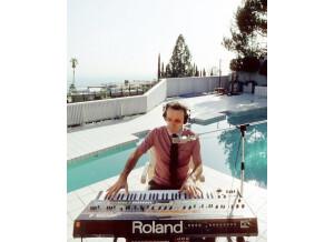 Roland Jupiter-8 (68193)