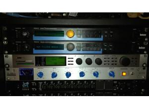 SSL XLogic G Series Compressor (89952)