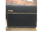 VOX AC30 1972