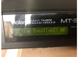 Roland MT-32 (8131)