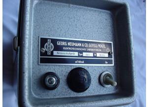 Neumann cmv 563
