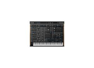 akai-mpc-software-2-2769398