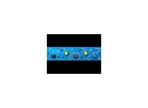 akai-mpc-software-2-2769399