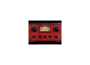 akai-mpc-software-2-2769400