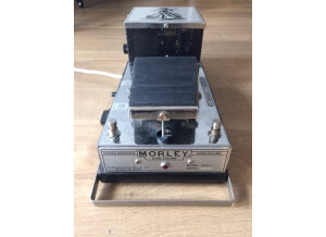 Morley Echo Volume (70396)