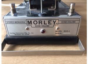 Morley Echo Volume (26490)