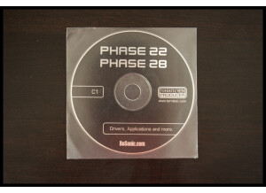 Terratec Producer Phase 22 (28705)