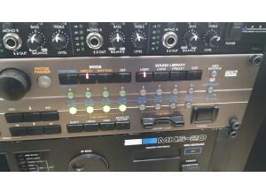 Roland XV-5080 (20798)