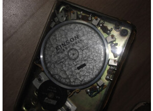 Binson Echorec PE 603-T6